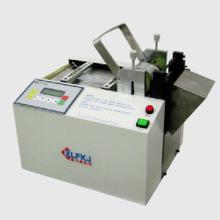 电子切管机切线机微电脑切管机自动切管机