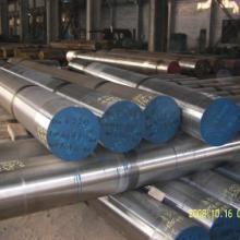 G20CrNi2Mo——渗碳轴承钢G20CrNi2Mo渗碳轴承