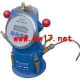 供应CA砂浆含气量测定仪