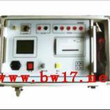 供应氧化锌避雷器带电测试仪