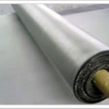 供应200目不锈钢丝网不锈钢窗纱图片