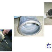 供应阀芯组件新加工制作图片