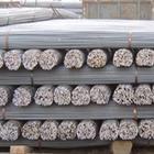 南京建筑钢材   江苏建筑钢材