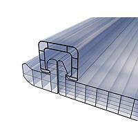 PMMA板切割|PMMA板折弯 PMMA板加工|PMMA板切割 PMMA板加工PMMA板切割图片