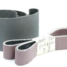 供应砂布带苏州砂带理研砂带理研AX67氧化铝砂带砂布带批发图片