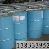 供应珠海硅油价格