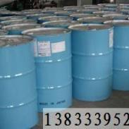 变压器硅油KF96AE50C图片