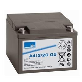 供应昆明阳光电池/昆明阳光电池价格/昆明阳光电池供应商