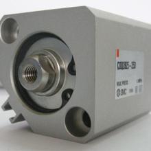 供应SMC气动SMC标准气缸图片