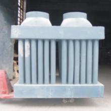 供应炼铁陶瓷热风炉