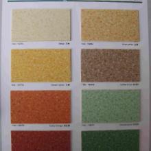 欧莱宝塑胶PVC地板欧莱宝