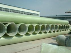 供应玻璃钢工艺管道玻璃钢环保管道玻璃钢工艺管道玻璃钢夹砂管道