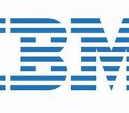 IBM光纤硬盘5207光纤硬盘图片