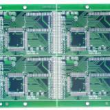 供應承德線PCB路板