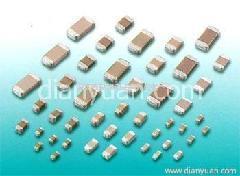 供应高压板专用高压贴片电容