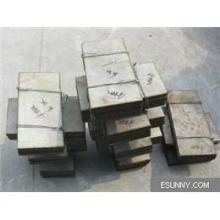 供应不锈钢中厚板/无锡不锈钢中厚板厂家/无锡不锈钢中厚板厂家直销图片