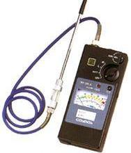 供应XP3160可燃性气体检测仪