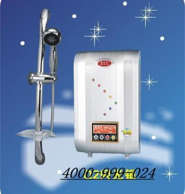沈阳热水器维修图片/沈阳热水器维修样板图 (3)