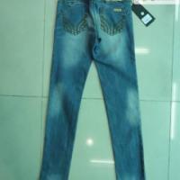 女式牛仔裤品牌品牌牛仔裤专卖