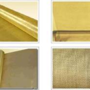 40目黄铜网丨80目紫铜网丨10图片
