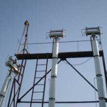 供应精馏塔连续精馏塔化工精馏设备 传质传热精馏效果好