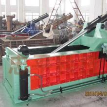 供应江苏省江阴打包机报价咨询,废铁打包机,废铝打包机,废铁丝打包机