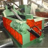 供应江苏液压打包机压块机生产商,江苏金属打包机厂家价格,江苏省压块机