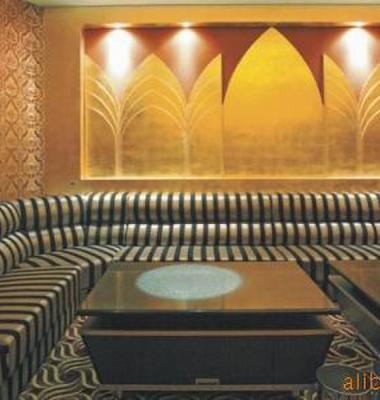 酒店窗帘图片/酒店窗帘样板图 (2)