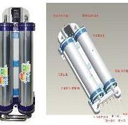 立升工业及家用净水器图片