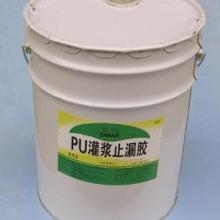 江山化工品进口报关代理/江山进口化工原料代理报关批发