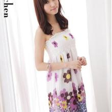 供应五一T恤大优惠厂家直销低价俏丽新款2011连衣裙批发韩版个性批发
