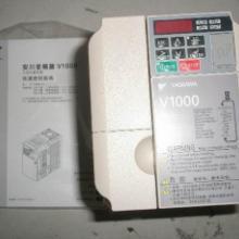 供应日本安川YASKAWA变频器图片