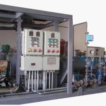 供应膜分离醇类除水设备