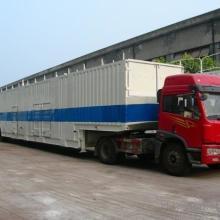 供应大众轿车托运公司轿车托运往全国图片