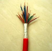 供应聚四氟高温电缆