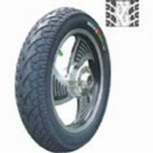 武汉批发电动车轮胎