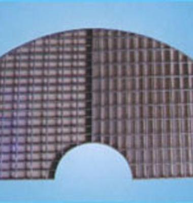 特殊钢格板图片/特殊钢格板样板图 (3)