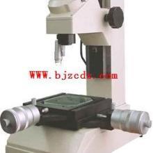 供应工具测量显微镜