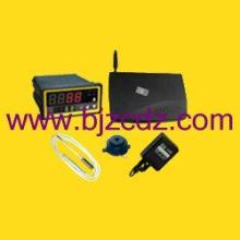 供应GSM无线温度报警器