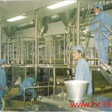 供应中成药杀菌设备