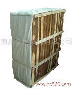供应防潮纸鞋材出口专用