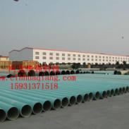 福建FRP玻璃钢电线穿线管图片