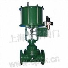 供应ZSQ型气缸活塞式切断阀-上海优质供应商图片