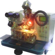 供应HS-863金丝机、LED大功率焊线机HS863金丝机