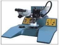 供应铝丝焊线机、led固晶显微镜/金丝球焊线机/铝丝焊线机