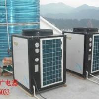 供应温州空气能热水器厂家;温州空气能热水器报价