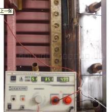 中频电炉感应器报价
