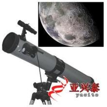 数码式天文望远镜PN007863