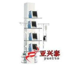 多功能医疗柱(固定式)PN005130