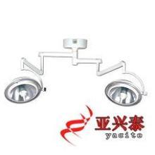 手术无影灯(新型)PN005083